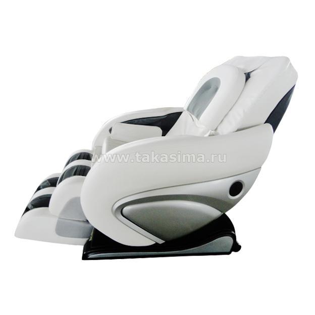 массажное кресло купить