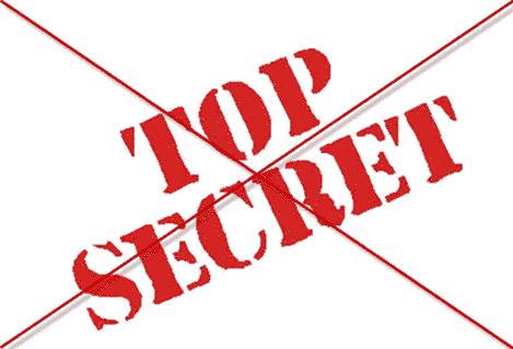 7 продающих «фишек», о которых не знает Ваш персонал!